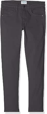 Mayoral Pantalones para Niños