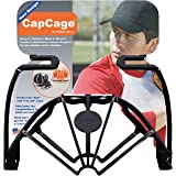 Amazon Com Ballcap Buddy Cap Washer Hat Washer