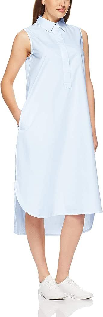 PASSENGER Women's Sophie Dresses Nursing