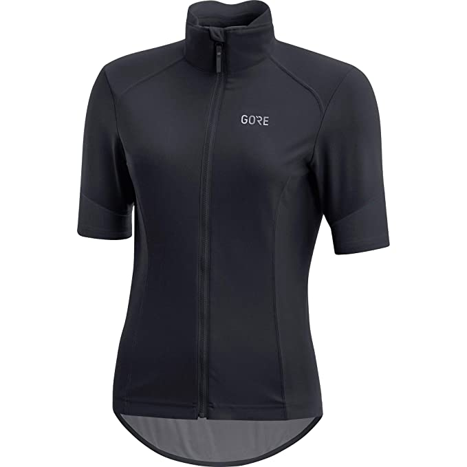 abbigliamento giacca in jersey 2018 donna