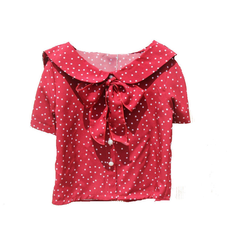 TILLY ANDERSON Summer 2019 Girl Clothes Girls T Shirt Children Clothing Chiffon Short Sleeve T Shirt School Girls