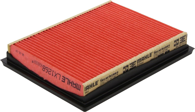 Mahle Knecht LX 1268 Luftfilter