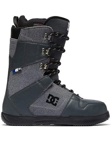 d3d3dc38e11 DC Phase Snowboard Boots Mens
