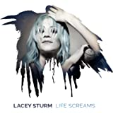 Life Screams [Import anglais]