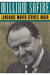Language Maven Strikes Again Kindle Edition