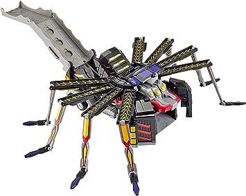 MeCard FNJ83 Spider Toy Multi