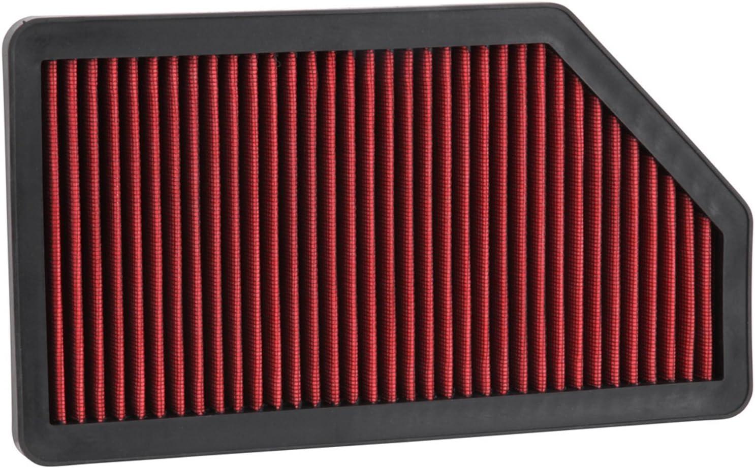 Spectre Performance HPR9361 Air Filter SPE-HPR9361