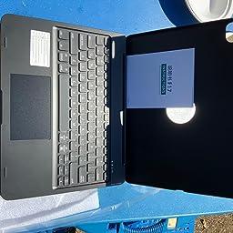 Amazon Co Jp 360度回転式 Ipad Pro 12 9 第4世代 タッチパッドキーボードカバー Apple Pencil収納付 ワイヤレスbluetoothキーボード 2020最新版 アルミ プロ 12 9 インチ対応 手帳型 ケース 7色バックライトキーボード 付 360度 回転 ブラック 家電 カメラ