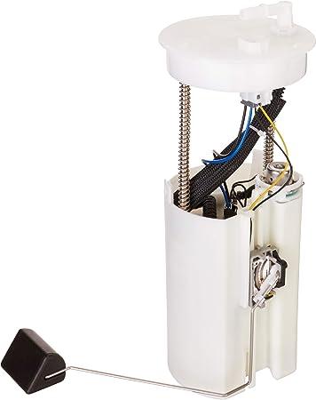 Spectra Premium SP2376M Fuel Pump Module Assembly
