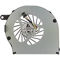 FAN HP - 606603-001 Compatible with G G62-A10EP | G62-A16SL | G62-B10SP | G62-B90SP and part # 606013-001 | 606014-001 | 606603-001 | 612355-001