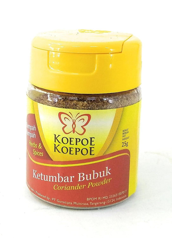 K Kumeed pizarra y etiqueta transparente insertos para batidos y embudo grande Lote de 25 tarros de especias para especias de 120 ml con tapa herm/ética