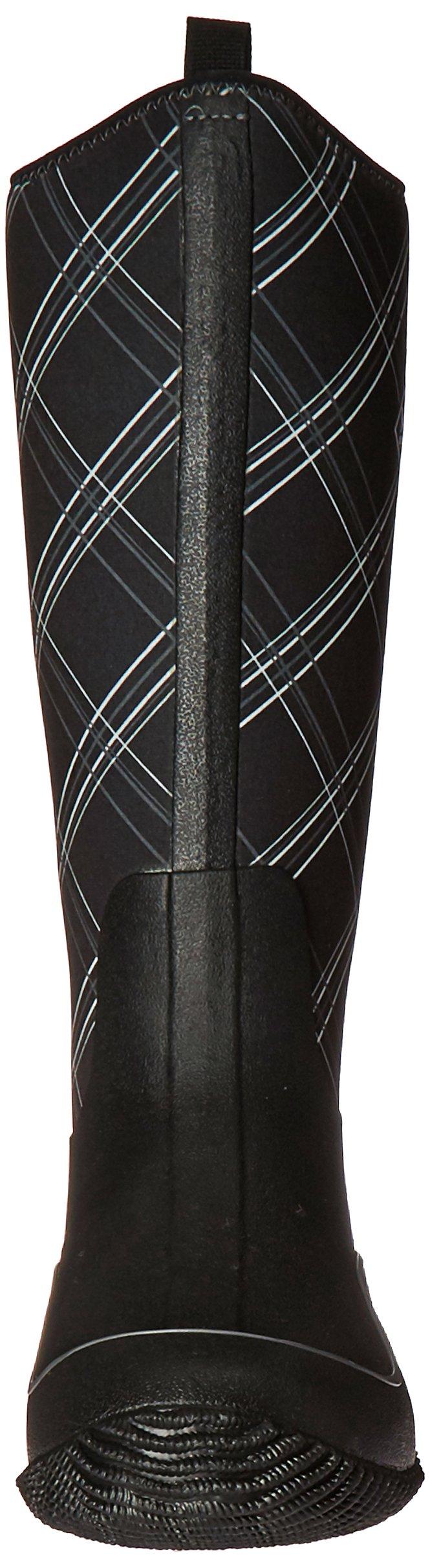Muck Hale Multi-Season Women's Rubber Boots by Muck Boot (Image #4)
