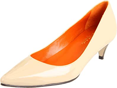 64886ca33582 Cole Haan Women s Air Juliana Pump