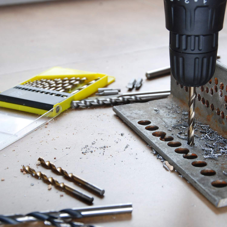 H2 Thread Limit RT31830 RedLine Tools Spiral Point Plug Tap 8-32 STI