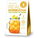 Cultures for Health - Kombucha Starter Culture