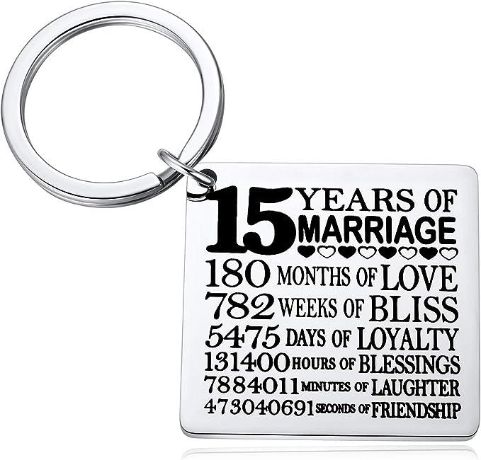 Geschenk hochzeit ehefrau