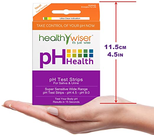 Amazon ph test strips bonus alkaline food chart pdf 21 amazon ph test strips bonus alkaline food chart pdf 21 alkaline diet recipes ebook for ph balance quick and accurate results in 15 seconds forumfinder Gallery
