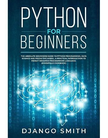 Amazon com: Compiler Design: Books