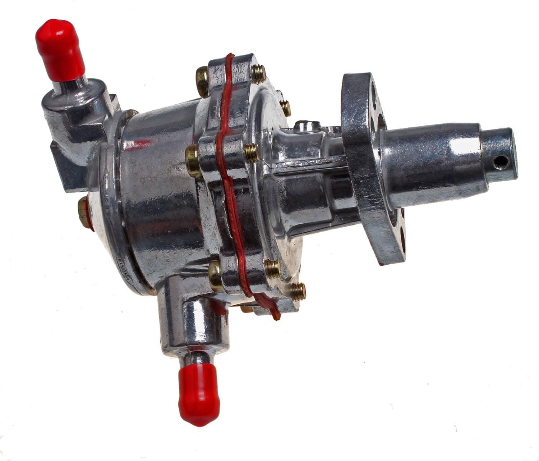 zt truck parts 4X Glow Plugs 1724585 172-4585 Fit for Caterpillar CAT C1.1 C1.5 C2.2 3024C 3024T 3024 3003 3013 3013C 3014 247B 257B 216B 226B 232B 242B