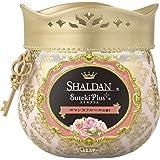 シャルダン SHALDAN ステキプラス 消臭芳香剤 部屋用 ロマンスフルールの香り 260g