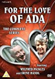 For the Love of Ada: the Compl