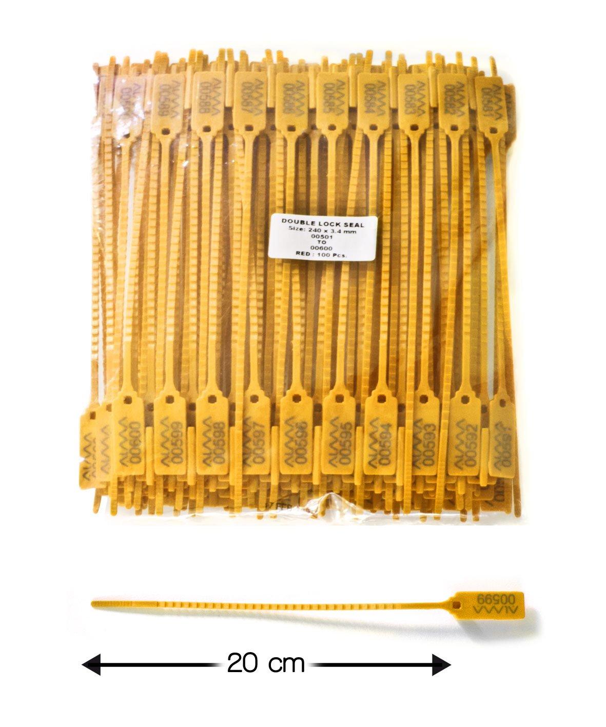 55 x RL207 Semiconductor bassa dispersione Diodo raddrizzatore 2A 1000V