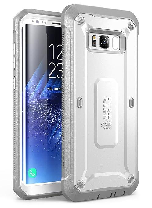 15 opinioni per Cover per Samsung Galaxy S8+ PLUS
