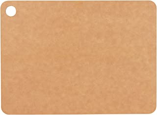 product image for John Boos Block 1511-E25-4 Chef-Lite Lightweight Essential Reversible Cutting Board, 15 Inches x 11 Inches x 1/4 Inch