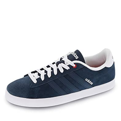 Adidas Neo Derby St Sneakers