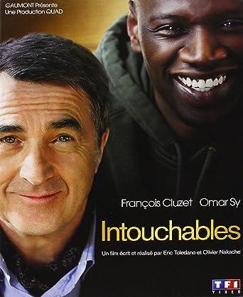 """Résultat de recherche d'images pour """"Intouchables"""""""