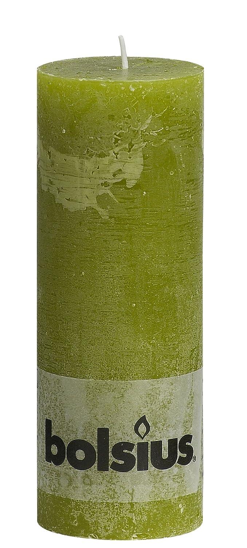 Radmontagehilfe mit Gravur M14 x 1,25 Edelstahl Kfz