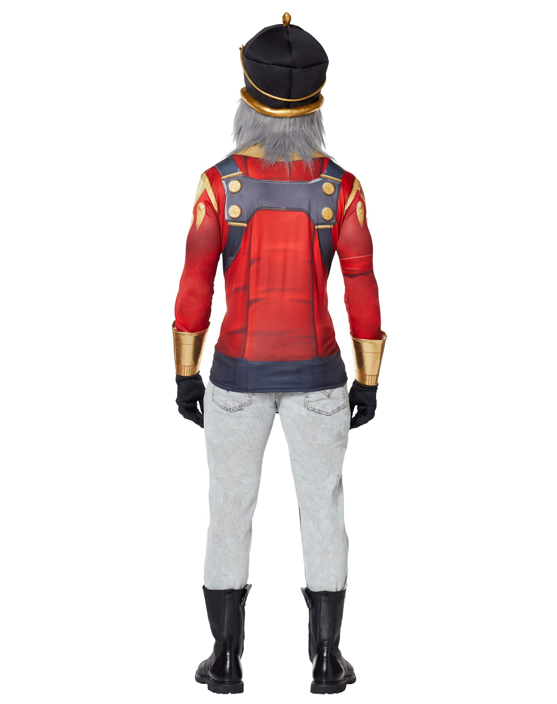 Spirit-Halloween-Adult-Fortnite-Crackshot-Costume