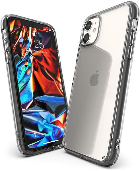 Fundas Iphone 11 Pro Max 65