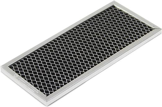 Amazon.com: Samsung de63 – 00367d Microondas Filtro de ...