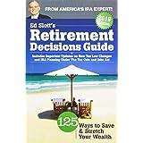 Ed Slott's Retirement Decisions Guide 2019