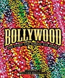 A visual tour of the glamour and color of Indian cinema in the only comprehensive illustrated guide to the world of Bollywood movies. Mumbai's charming movies, with glittering costumes and epic song-and-dance productions, have ca...