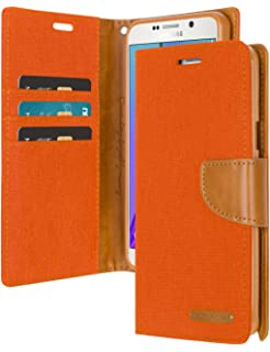 Custodia a portafoglio per iPhone 7 Plus  acquistare online - MANOR