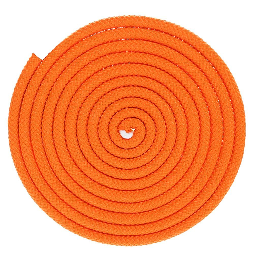 Polypropylene Utility Rope Paracord Planet Securing Cargo Mold Great for Crafts Tie-Downs Resistant to Rot Camping Swings Marine Needs and Moisture Mildew and Much More