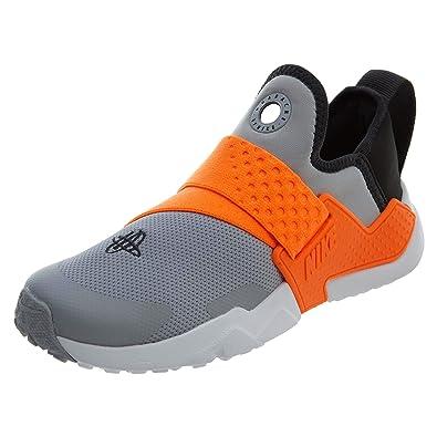 e77026b63350 Nike Huarache Extreme Little Kids Style  AH7826-008 Size  1