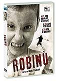 Robinù (DVD)