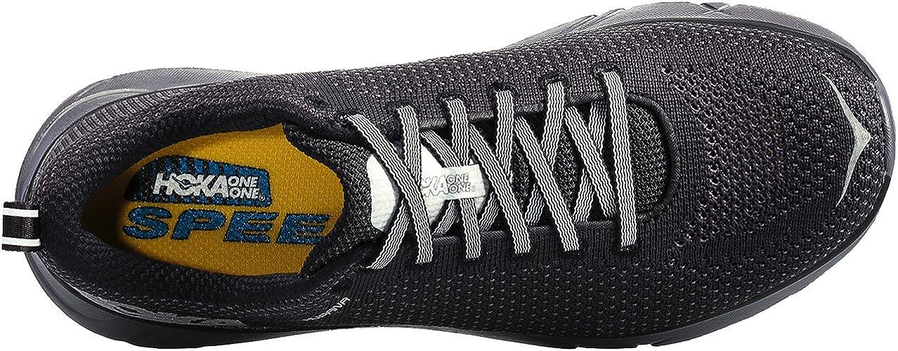 hoka tennis shoes amazon