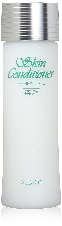 Albion Japan Skin Conditioner Essential 330milliliter