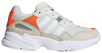 adidas Yung 96 J Big Kids G27412         Sneakers   Sneakers         adidas Yung 96 J Big Kids G27412          Sneakers
