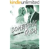 Something Irish (Courting Chaos Book 5)