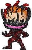 Funko Marvel Venom Idea Regalo, Statue, COLLEZIONABILI, Comics, Manga, Serie TV,, 33073