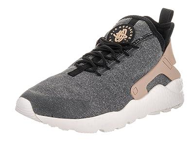 Nike 859516-001 - Zapatillas de trail running Mujer: Amazon.es ...