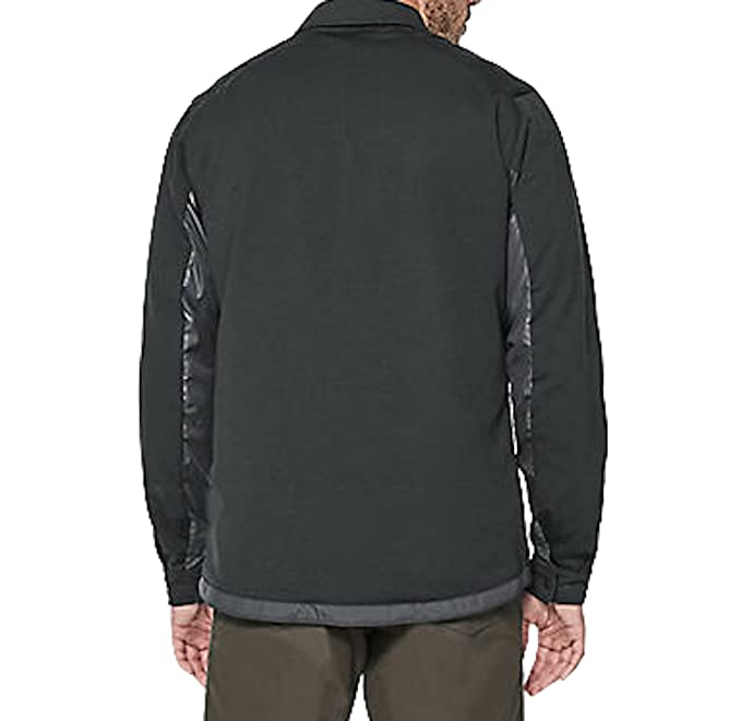 Amazon.com: Lululemon About Face - Chaqueta, color negro, S ...