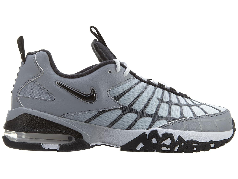 pretty nice 5c2cf d26c2 Amazon Nike Air Max 120 Men's Shoes Stealth/Black White 819857