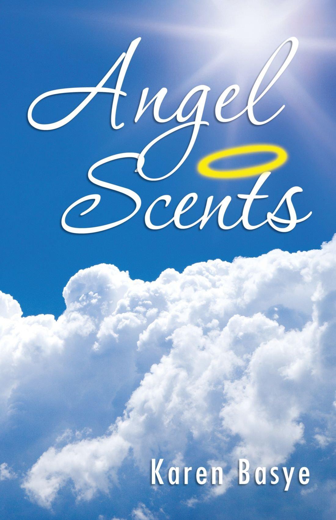 Read Online Angel Scents pdf epub