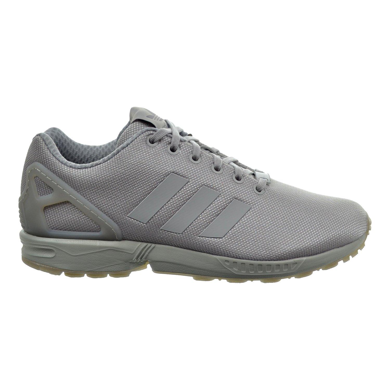 Adidas Originals ZX flujo Hombres Zapatillas b01daya4fi 8 D (m) usgrey
